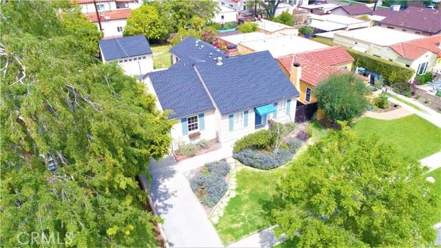 2103 Cooley Pl, Pasadena, CA 91104 Photo 0