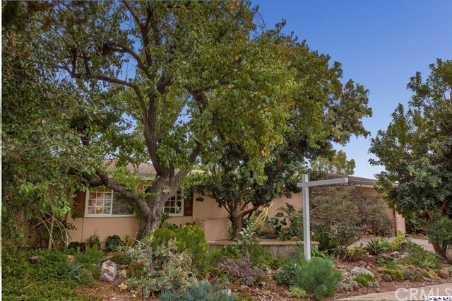 6310 Pat Avenue, West Hills, CA 91307