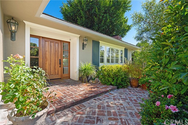 2790 Shakespeare Drive, San Marino, California 91108, 4 Bedrooms Bedrooms, ,2 BathroomsBathrooms,Residential,For Sale,Shakespeare Drive,PF21040805