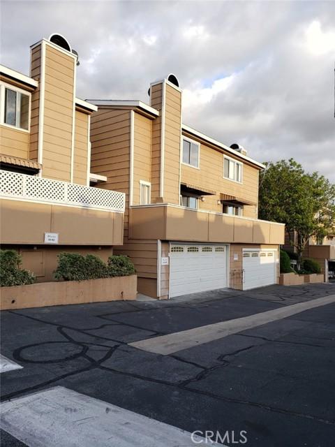 640 Lambert Road, La Habra, California 90631, 2 Bedrooms Bedrooms, ,1 BathroomBathrooms,Residential,For Rent,Lambert,PW21096004