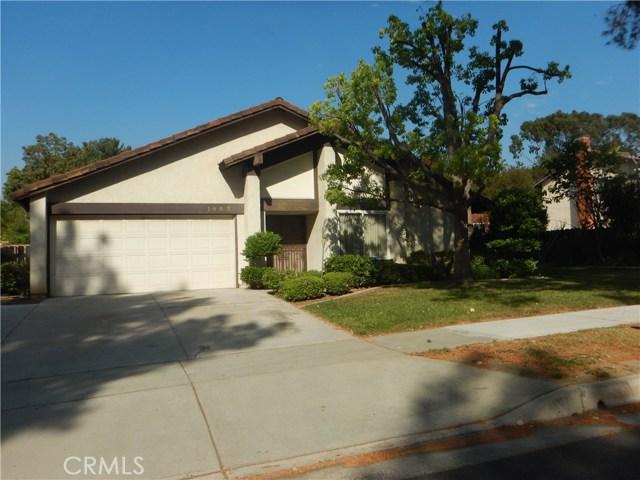 1003 Lytle Street, Redlands, CA 92374
