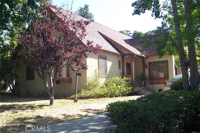504 Floral Park, South Pasadena, CA 91030