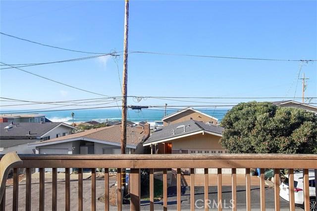 3535 Shearer Av, Cayucos, CA 93430 Photo 3