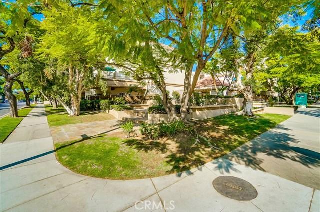 501 E Del Mar Bl, Pasadena, CA 91101 Photo 55