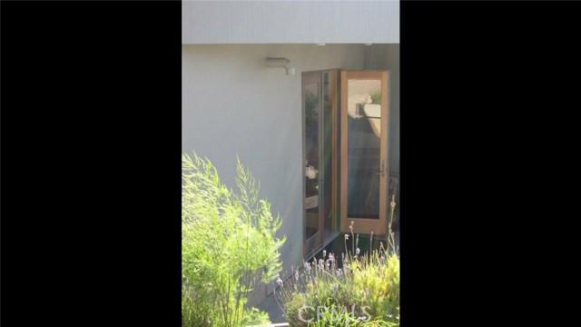 296 Stafford St, Cambria, CA 93428 Photo 30