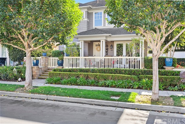 17 Spanish Bay Drive | Balboa (One Ford Road) (OFBB) | Newport Beach CA