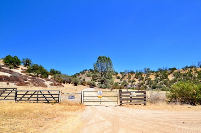60997 Argyle Road, King City, CA 93930