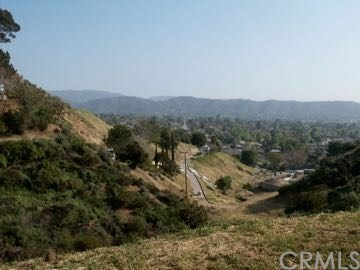 8003 Denivelle Road, Sunland, CA 91040