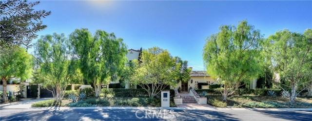 120 Canyon Creek, Irvine, CA 92603 Photo 4