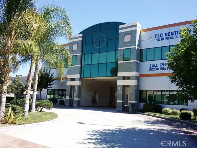2630 San Gabriel Boulevard 201, Rosemead, CA 91770