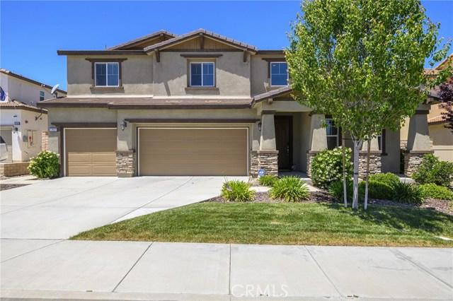 17972 Iolite Loop, San Bernardino, CA 92407