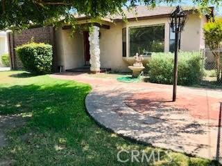 4146 Cypress Avenue, El Monte, CA 91731