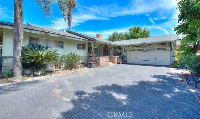Photo of 3716 Placentia Court, Chino, CA 91710