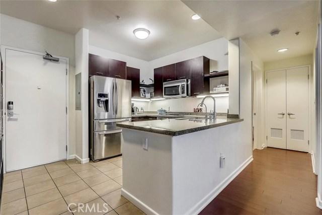 250 N First Street 332, Burbank, CA 91502