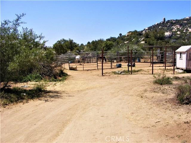 0 Via Los Ventos, Temecula, CA  Photo 20