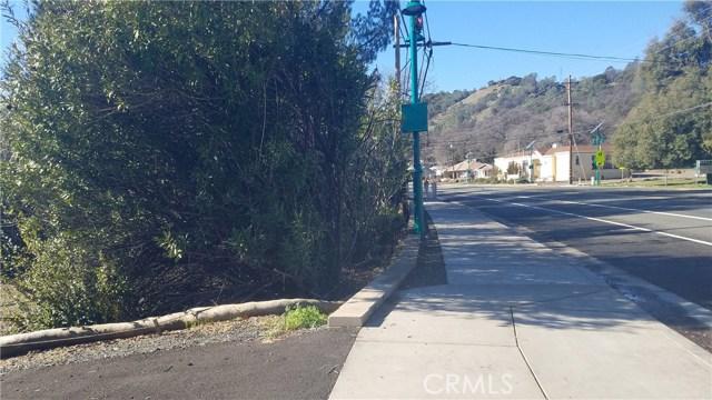 12983 E Highway 20, Clearlake Oaks, CA 95423