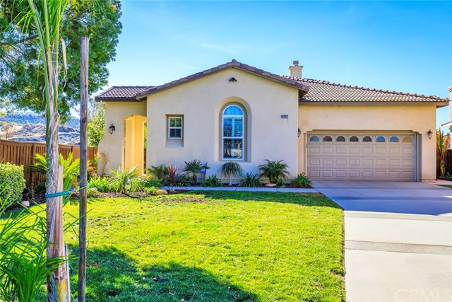 44031 Horizon View St, Temecula, CA 92592 Photo 0