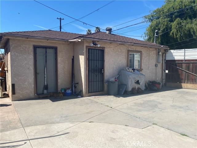 4786 San Bernardino St, Montclair, CA 91763 Photo 6