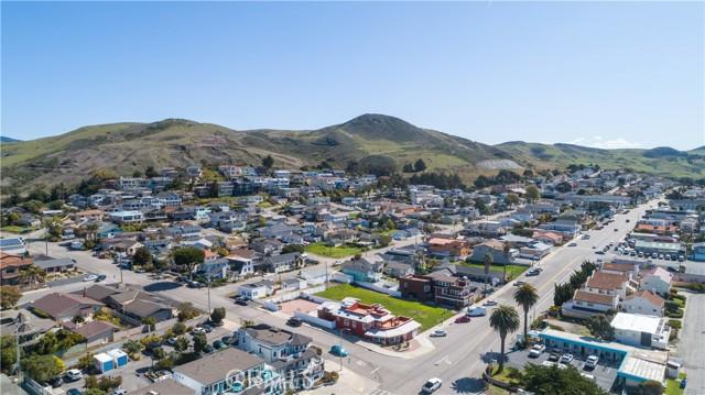 5 S. Ocean Av, Cayucos, CA 93430 Photo 41
