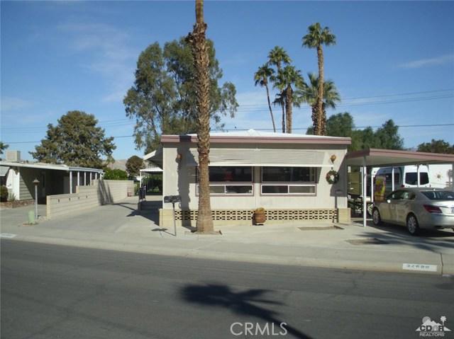 32690 San Miguelito Drive, Thousand Palms, CA 92276