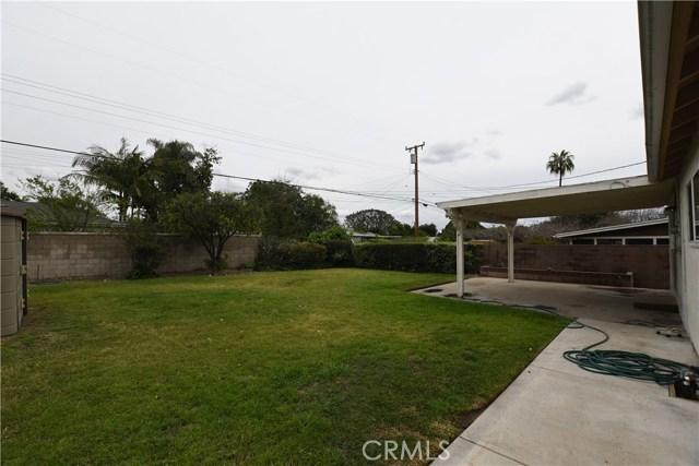 10025 Santa Anita Av, Montclair, CA 91763 Photo 8