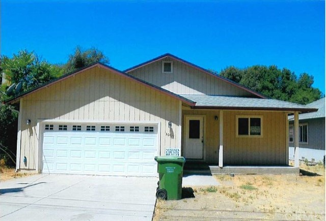 3053 11th Street, Clearlake, CA 95422