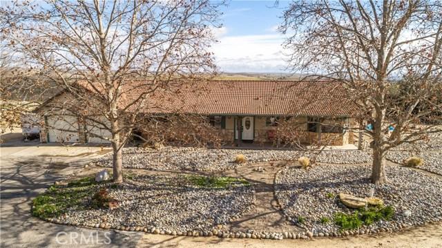 2210 Rancho Lomas Wy, San Miguel, CA 93451 Photo 53
