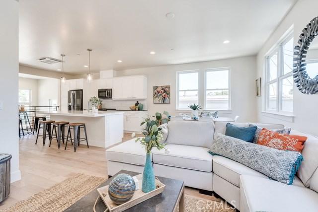 2478  Victoria Avenue 93401 - One of San Luis Obispo Homes for Sale