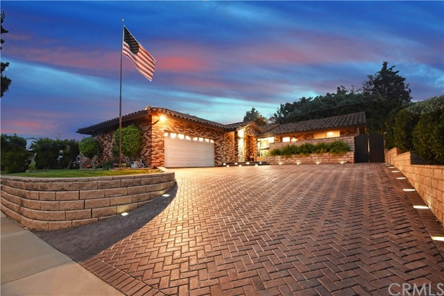 26912 Fond Du Lac Road, Rancho Palos Verdes, California 90275, 3 Bedrooms Bedrooms, ,1 BathroomBathrooms,For Sale,Fond Du Lac,SB20221049