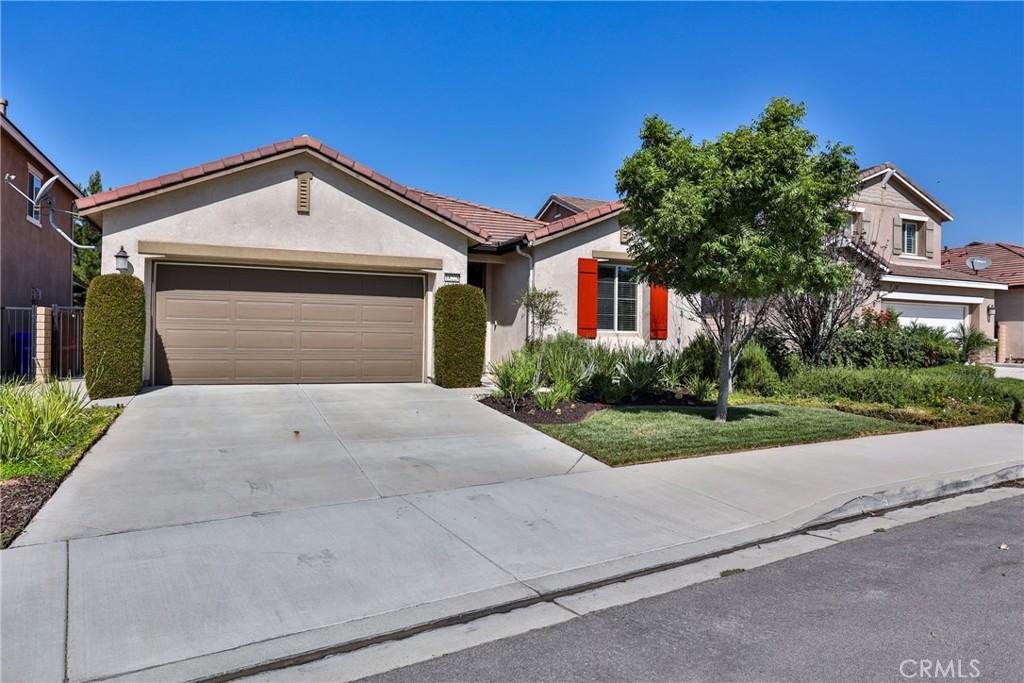 18228     Cayenne Drive, San Bernardino CA 92407