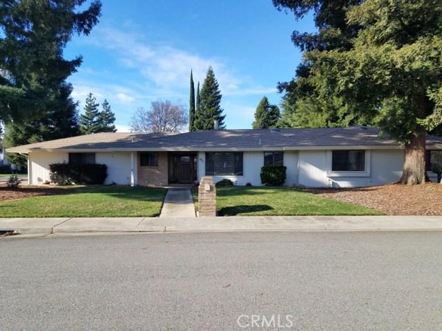797 Teagarden Court, Chico, CA 95926
