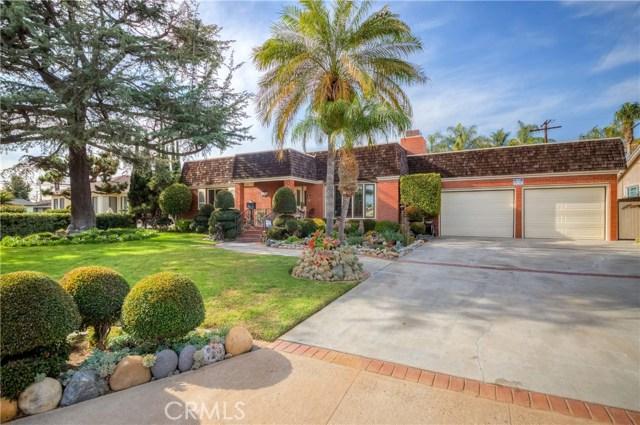 10443 Tristan Drive, Downey, CA 90241