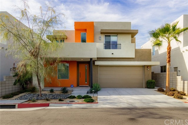 35407 Rush Lane, Cathedral City, CA 92234