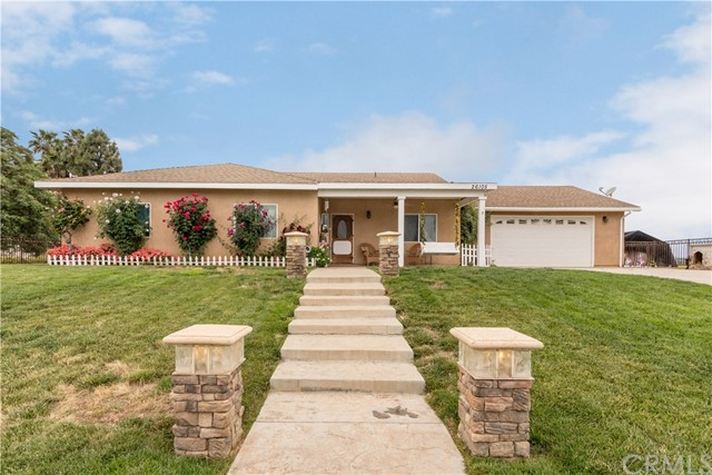 26105 Murrieta Road, Menifee, CA 92585