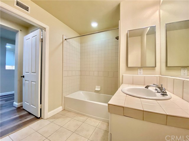 12975 Agustin Pl, Playa Vista, CA 90094 Photo 26