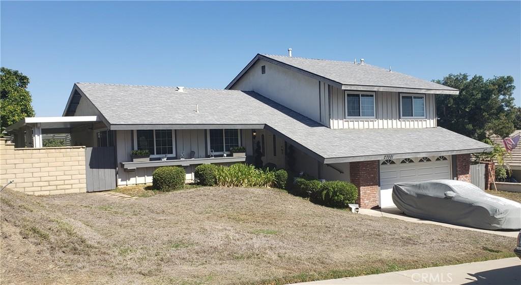 Photo of 27001 Aldeano Drive, Mission Viejo, CA 92691