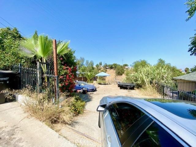 958 N Eastman Av, City Terrace, CA 90063 Photo 1