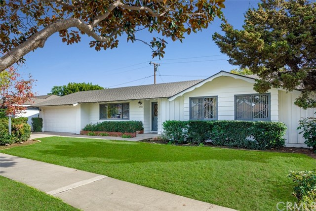 1735 N Lincoln Street, Orange, CA 92865