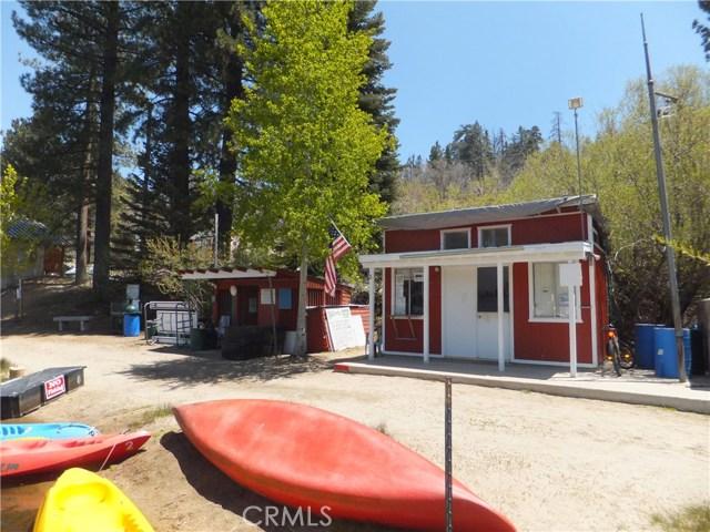 33095 Maple Ln, Green Valley Lake, CA 92341 Photo 49