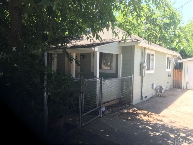 Photo of 1023 12th Street, Oroville, CA 95965