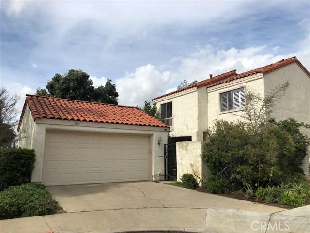 59 Oak Tree Lane, Irvine, CA 92612
