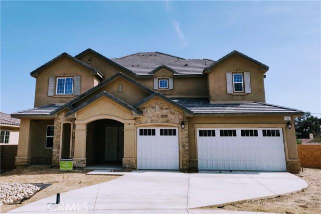 13225 Owens Court, Rancho Cucamonga, CA 91739