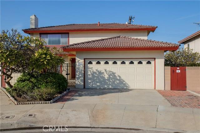 1653 W 185th Street, Gardena, CA 90248