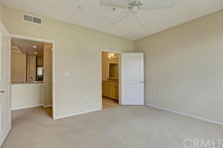 3468 Watermarke Pl, Irvine, CA 92612 Photo 20