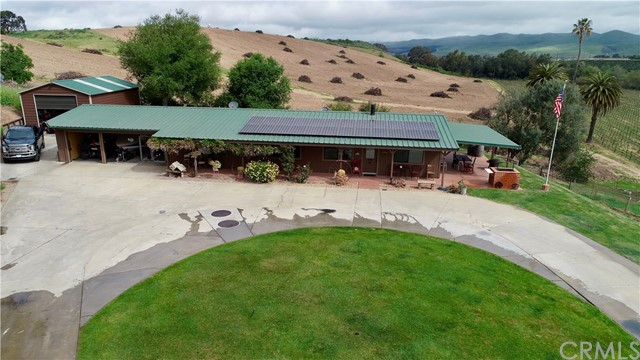 3549 Dominion Road, Santa Maria, CA 93454