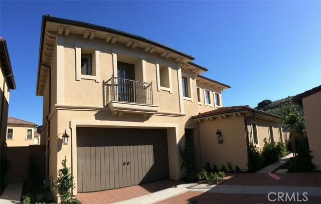 132 Mustang, Irvine, CA 92602 Photo