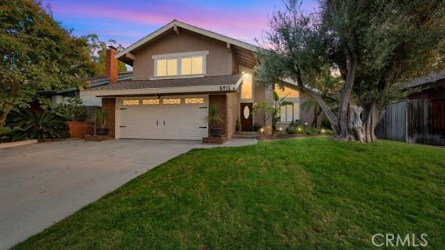 Photo of 5914 E Calle Cedro, Anaheim, CA 92807
