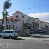 21735 Main Street, Carson, CA 90745