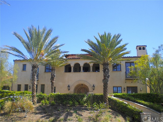 Photo of 89 Canyon Creek, Irvine, CA 92603