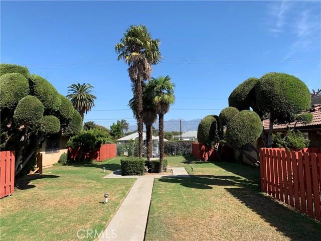 424 E Newmark Avenue C, Monterey Park, CA 91755